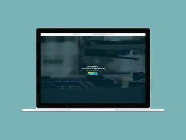 LSCancerDIAG Site