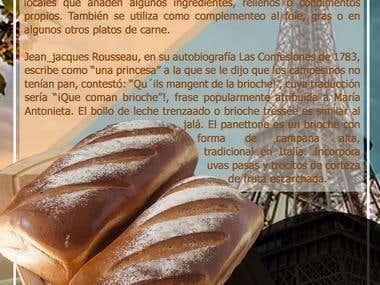 publicidad panes