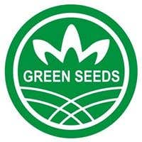 Green Seeds (Social Media Project)