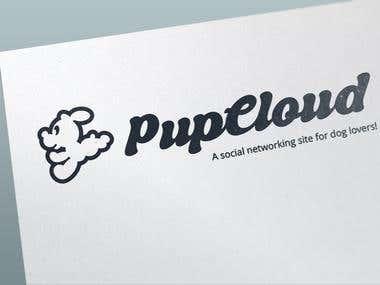 Pupcloud