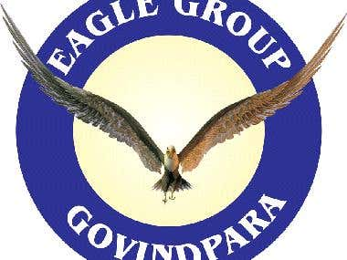EAGLE GROUP DRAW MANAGEMENT SYSTEM