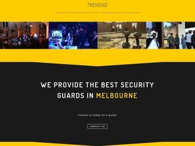 securityguards.melbourne