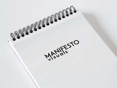 Manifesto Visuals
