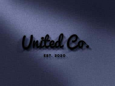 United Co.