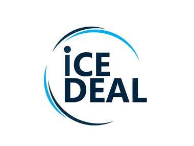 ice deal