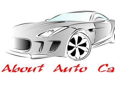 About Auto Care