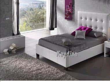 www.bedmill.co.uk