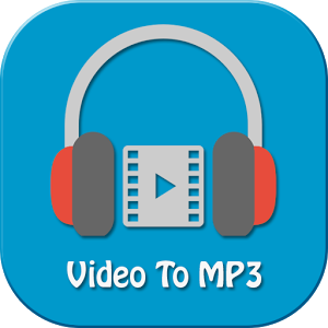 Video To Mp3 Converter - Mobile Application