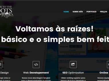 http://backtotheroots.com.br/