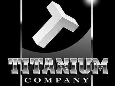 Titanium Company
