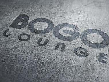 Bogo Lounge - Revolutionary Air Lounge