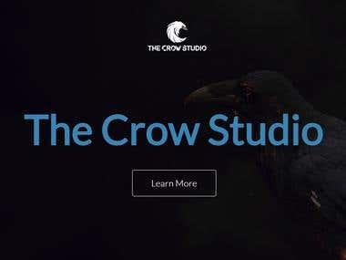 The Crow Studio