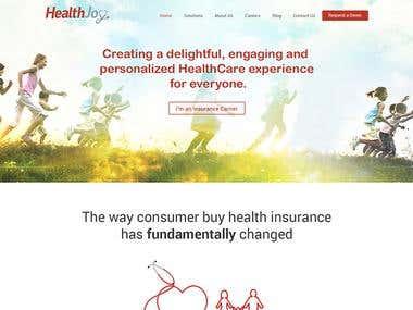 Health Joy