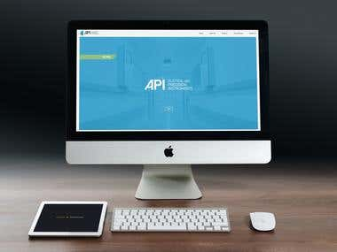 API | www.apinstruments.com.au