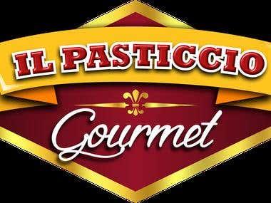 Il Pasticcio Gourmet