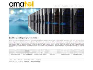 Amatel.com