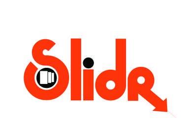 SLIDR