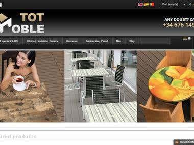 TotMoble.com