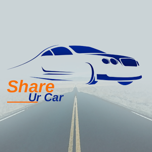 Share Ur Car