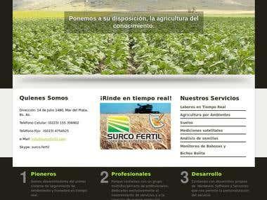 surcofertil.com