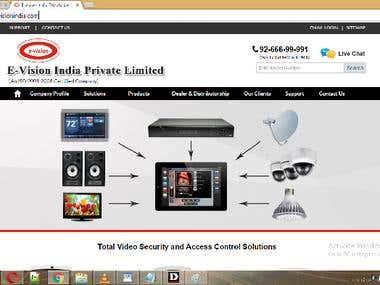 http://www.evisionindia.com/
