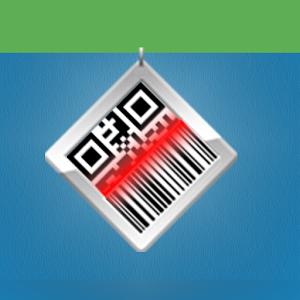 QR Code Scanner - NGL