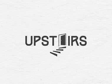 Upsteirs