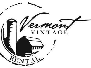 Vermont Vintage Rentals