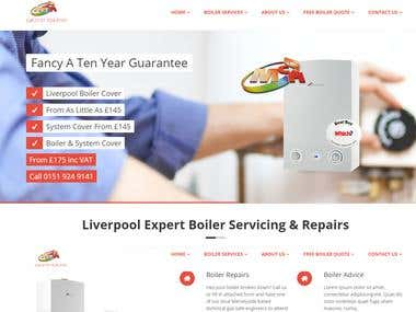 http://merseysidecentralheating.co.uk/