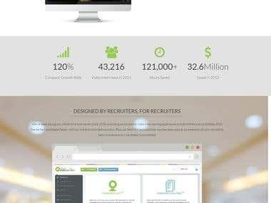 Green Job Portal