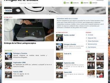 amigasdelaciudad.com.ar