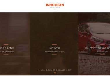 www.innocean.co.uk