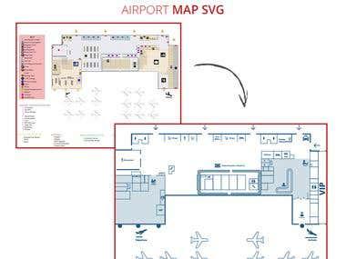 SVG Design