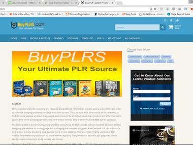 www.buyplrs.com