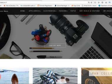 www.onlinepricedeals.in