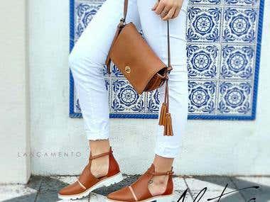 Post Facebook Aletza Shoes