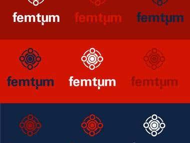Fentum Logo