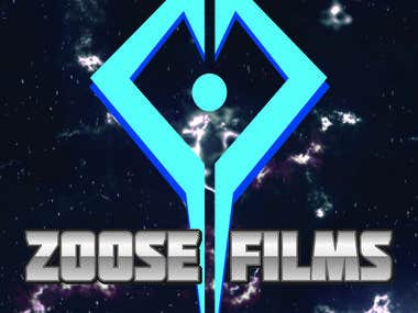 Zoose Logo Idea