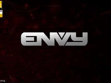 ENVY Winning Design