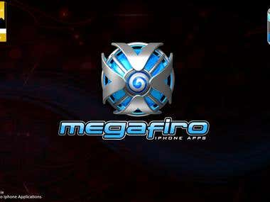 MegaFiro Winning Design