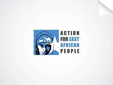 Logo AFEAP