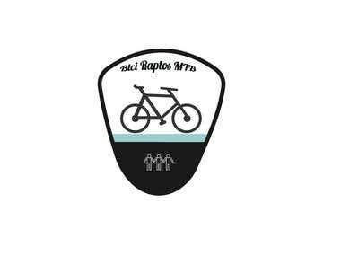 Bici-Raptos-MTB