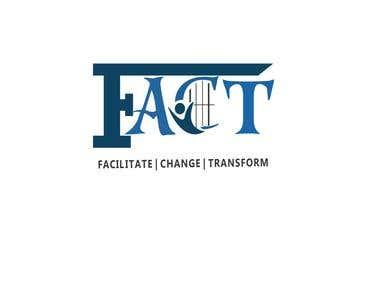 fact compuny logo