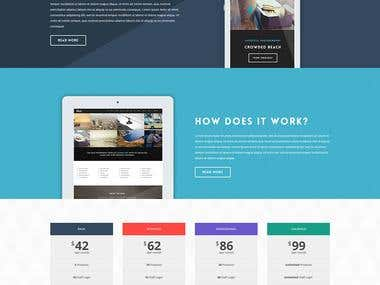 Themeforest Theme Customization