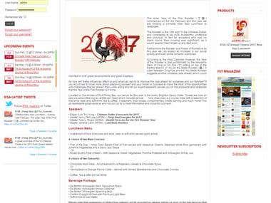 www.intfsa.org.au
