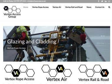 PPC for Vertex Access Group