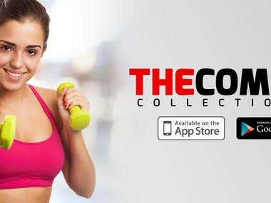 App The Comp Collection
