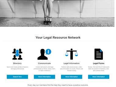 www.lawyersolutions.us