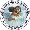 www.jesusembraces.org