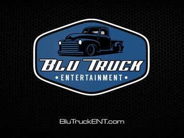 Blu Truck Entertainment